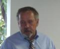 Photo of Dohn Hoyle